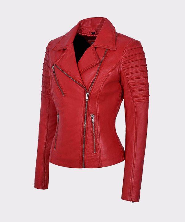 Ladies-Real-Leather-Jacket-Stylish-Fashion-Designer1