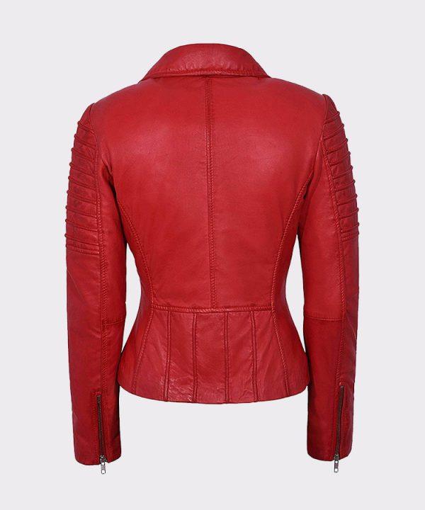Ladies-Real-Leather-Jacket-Stylish-Fashion-Designer2