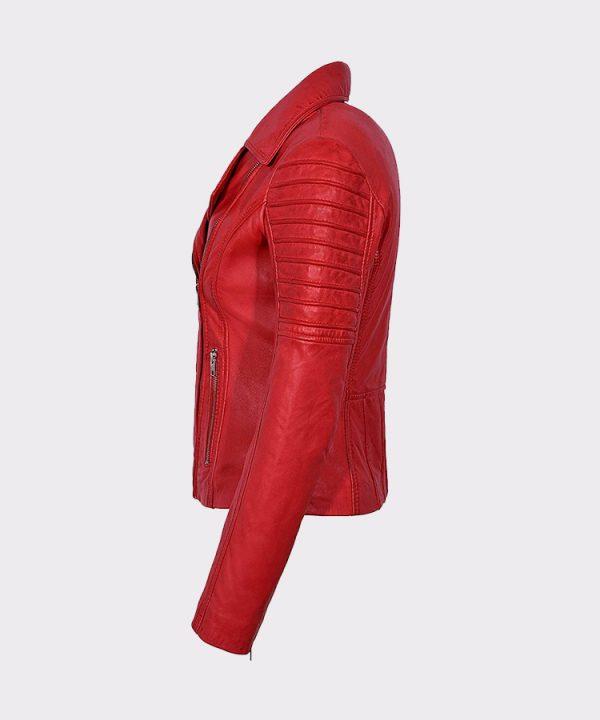 Ladies-Real-Leather-Jacket-Stylish-Fashion-Designer3