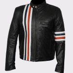 Easy Rider Wyatt Motorcycle Jacket