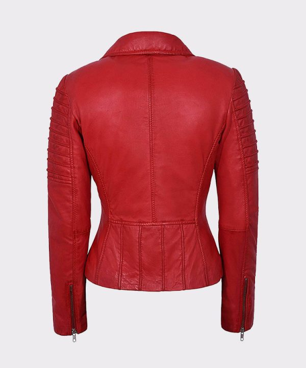 Ladies-Real-Leather-Jacket-Stylish-Fashion-Designer2