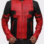 Superhero Halloween Costumes for MenSuperhero Halloween Costumes for Men